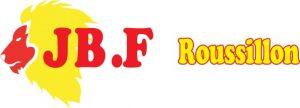 JBF Roussillon