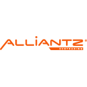 Alliantz-Approsud