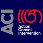 Action conseil intervention